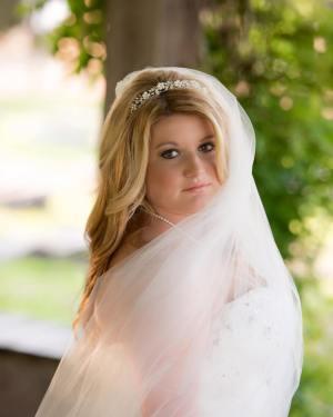 maggie bridal